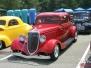 5-Window Coupe